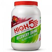 [해외]HIGH5 Recovery Drink 1.6kg 1137814174
