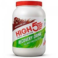 [해외]HIGH5 Recovery Drink 1.6kg 1137814175