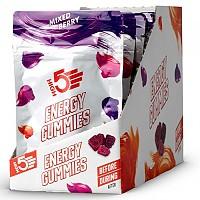 [해외]HIGH5 Energy Gummies 26gr x 10 Units 1137814198