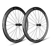 [해외]GTR RR50 Carbon CL 11s Pair 1137955159 Black