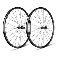 [해외]GTR SL25 Carbon 6B 11s Pair 1137955161 Black