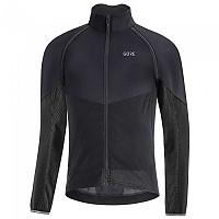 [해외]GORE? Wear Phantom 1137795141 Terra Grey / Black