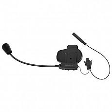 [해외]SENA Helmet Clamp Kit for SMH5 MultiCom 9136943021