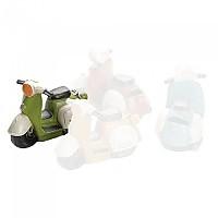 [해외]BOOSTER Scooter 14 9137872367 Green