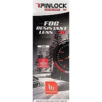 [해외]MT HELMETS MT-V-14 DKS 209 Pinlock Max Vision 9137444306 Clear