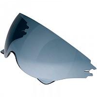 [해외]MT HELMETS Le Mans 2 SV Sun Protector 9137452418 Dark
