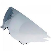 [해외]MT HELMETS Le Mans 2 SV Sun Protector 9137452421 Smoked