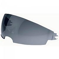 [해외]MT HELMETS Blade 2 SV Sun Protector 9137452423 Dark