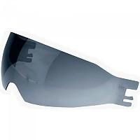 [해외]MT HELMETS Thunder 3 SV Jet Sun Protector 9137452424 Dark