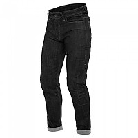 [해외]다이네즈 Denim Slim Tex 9137779721 Black