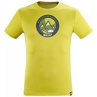 [해외]밀레 Dreamy Peaks 4137914779 Wild Lime