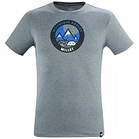 [해외]밀레 Dreamy Peaks 4137914781 Orion Blue