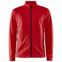 [해외]크래프트 ADV Unify Jacket 3137953004 Bright Red