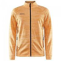 [해외]크래프트 ADV Unify Jacket 3137953005 Tiger Melange