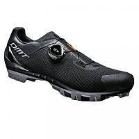 [해외]DMT KM4 MTB Shoes 1137936074 Black / Black