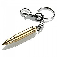 [해외]BOOSTER Bullet 9137872347 Gold