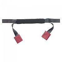 [해외]BOOSTER Handlebar Harness 9137872186 Black