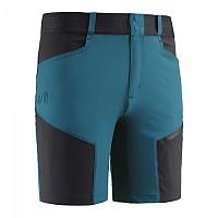 [해외]밀레 Onega Stretch 4137431039 Orion Blue / Black