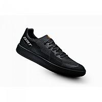 [해외]DMT TK1 MTB Shoes 1137936080 Black / Anthracite