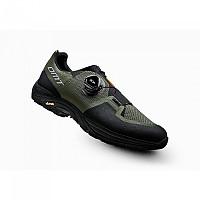[해외]DMT TK1 MTB Shoes 1137936081 Green / Black