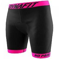 [해외]다이나핏 Ride Padded 1137902499 Black Out / Pink Glo