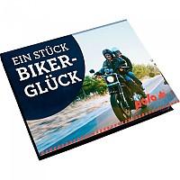 [해외]POLO Bikergl?ck Cruiser Gift Box 9137515590 Multicolour