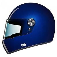 [해외]넥스 XG.100R Purist 9137764712 Indigo Blue