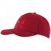 [해외]밀레 Baseball 4137914710 Tibetan Red
