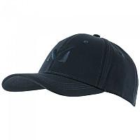 [해외]밀레 Baseball 4137914711 Orion Blue