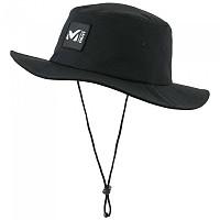 [해외]밀레 Traveller Flex II 4137914723 Black