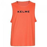 [해외]켈미 Elegance Cadet 3137692231 Orange