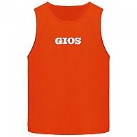 [해외]GIOS 210001 Junior 3137988153 Orange