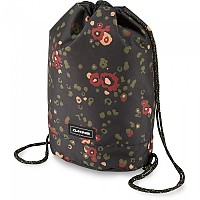 [해외]다카인 Cinch Pack 16L Begonia