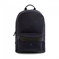 [해외]HACKETT Gatesack Navy / Black