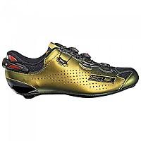 [해외]시디 Shot 2 Road Shoes 1137976646 Gold / Silver