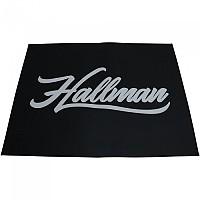 [해외]THOR Hallman 9137578448 Black / Grey