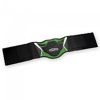 [해외]UFO MX 9138013851 Green