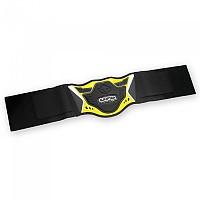 [해외]UFO MX 9138013852 Yellow