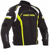 [해외]RICHA Falcon 2 9137975942 Fluo Yellow