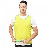 [해외]SOFTEE Reversible 3137772720 Green / Yellow