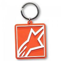 [해외]알파인스타 Corp Shift 9137785808 Orange