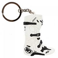 [해외]알파인스타 New Tech 10 Boot 9137786296 White