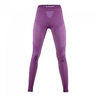 [해외]UYN Visyon 1138018525 Amethyst / Purple / White