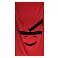 [해외]캘빈클라인 언더웨어 KU0KU00079 Fierce Red