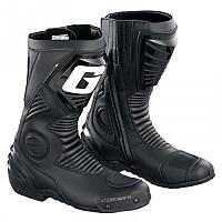 [해외]게르네 부츠 G Evolution Five 9136046984 Black