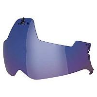 [해외]넥스 Sunvisor for SX.11 9136187179 Iridium Blue