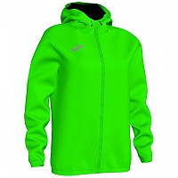 [해외]조마 Elite VIII 3137977856 Green Fluor
