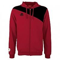 [해외]카파 Pentone Refurbished 3138059145 Red Crimson / Black