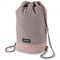 [해외]다카인 Cinch Pack 16L Sparrow