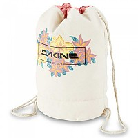 [해외]다카인 Cinch Pack 16L Tropicalbq